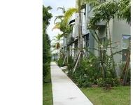 2 Bedrooms, Oakland Park Rental in Miami, FL for $2,000 - Photo 2