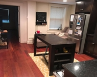 1 Bedroom, Prudential - St. Botolph Rental in Boston, MA for $2,300 - Photo 1