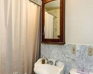 1 Bedroom, Back Bay East Rental in Boston, MA for $575 - Photo 2