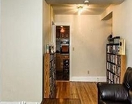 1 Bedroom, Back Bay East Rental in Boston, MA for $575 - Photo 1