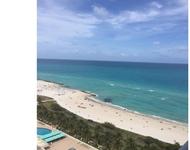1 Bedroom, Oceanfront Rental in Miami, FL for $2,250 - Photo 1