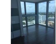 1 Bedroom, Oceanfront Rental in Miami, FL for $2,250 - Photo 2