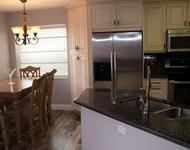 4 Bedrooms, Shenandoah Rental in Miami, FL for $2,569 - Photo 1