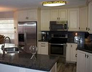 4 Bedrooms, Shenandoah Rental in Miami, FL for $2,569 - Photo 2