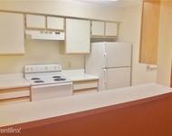 2 Bedrooms, Oakland Park Rental in Miami, FL for $1,325 - Photo 1
