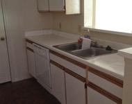 2 Bedrooms, Oakland Park Rental in Miami, FL for $1,325 - Photo 2