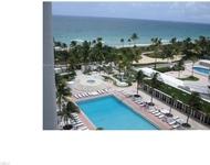 2 Bedrooms, Bal Harbor Ocean Front Rental in Miami, FL for $2,795 - Photo 2