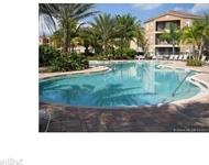 2 Bedrooms, Miramar Rental in Miami, FL for $1,750 - Photo 1