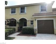 3 Bedrooms, Pembroke Shores Rental in Miami, FL for $1,950 - Photo 1