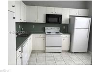 3 Bedrooms, Pembroke Shores Rental in Miami, FL for $1,950 - Photo 2