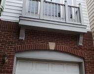 3 Bedrooms, Potomac Lakes Rental in Washington, DC for $2,200 - Photo 1