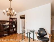1 Bedroom, Central Rockville Rental in Washington, DC for $1,550 - Photo 2
