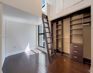 2 Bedrooms, Highway Park Rental in Miami, FL for $3,200 - Photo 2