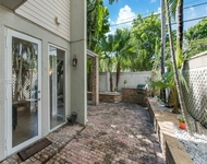 2 Bedrooms, Highway Park Rental in Miami, FL for $3,200 - Photo 1