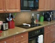 3 Bedrooms, Pembroke Pines Rental in Miami, FL for $2,500 - Photo 2