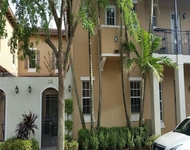 3 Bedrooms, Pembroke Pines Rental in Miami, FL for $2,500 - Photo 1