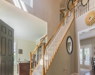 4 Bedrooms, Cascades Rental in Washington, DC for $3,000 - Photo 2