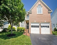 4 Bedrooms, Cascades Rental in Washington, DC for $3,000 - Photo 1