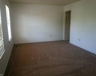 3 Bedrooms, Marlboro Village Rental in Washington, DC for $1,975 - Photo 2