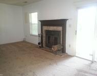 3 Bedrooms, Marlboro Village Rental in Washington, DC for $1,975 - Photo 1