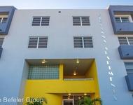 1 Bedroom, Rosemma Gardens Rental in Miami, FL for $1,325 - Photo 2
