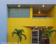 1 Bedroom, Rosemma Gardens Rental in Miami, FL for $1,325 - Photo 1