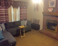 4 Bedrooms, Waldorf Rental in Washington, DC for $2,400 - Photo 2