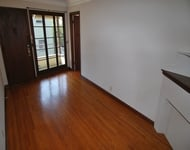 2 Bedrooms, Belmont Heights Rental in Los Angeles, CA for $1,895 - Photo 2