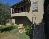 2 Bedrooms, Belmont Heights Rental in Los Angeles, CA for $1,895 - Photo 1