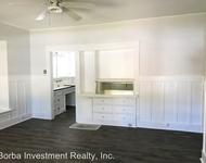 1 Bedroom, Bixby Park Rental in Los Angeles, CA for $1,445 - Photo 2