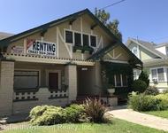1 Bedroom, Bixby Park Rental in Los Angeles, CA for $1,445 - Photo 1