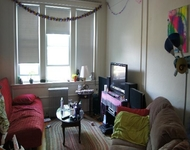 1 Bedroom, Commonwealth Rental in Boston, MA for $1,785 - Photo 1