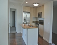 3 Bedrooms, Chinatown - Leather District Rental in Boston, MA for $5,903 - Photo 1