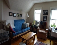 2 Bedrooms, Neighborhood Nine Rental in Boston, MA for $2,100 - Photo 2
