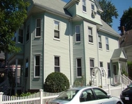2 Bedrooms, Neighborhood Nine Rental in Boston, MA for $2,100 - Photo 1