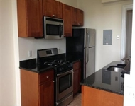 2 Bedrooms, Back Bay East Rental in Boston, MA for $4,450 - Photo 2