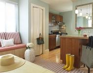 Studio, Back Bay East Rental in Boston, MA for $2,495 - Photo 2