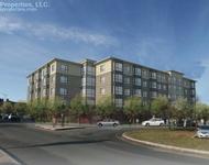 2 Bedrooms, Faulkner Rental in Boston, MA for $2,820 - Photo 1