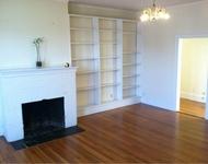 1 Bedroom, Back Bay East Rental in Boston, MA for $2,200 - Photo 2