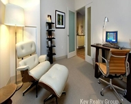 Studio, Chinatown - Leather District Rental in Boston, MA for $2,835 - Photo 1