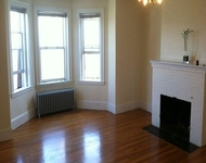 1 Bedroom, Back Bay East Rental in Boston, MA for $2,200 - Photo 1