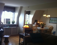 2 Bedrooms, Back Bay East Rental in Boston, MA for $4,450 - Photo 1