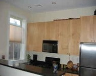 2 Bedrooms, Harrison Lenox Rental in Boston, MA for $2,995 - Photo 1