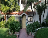 3 Bedrooms, Beverly Hills Rental in Los Angeles, CA for $8,000 - Photo 1