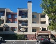 1 Bedroom, Warner Center Rental in Los Angeles, CA for $1,800 - Photo 2