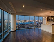 2 Bedrooms, Prudential - St. Botolph Rental in Boston, MA for $7,525 - Photo 1