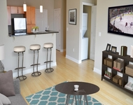 2 Bedrooms, D Street - West Broadway Rental in Boston, MA for $3,567 - Photo 2