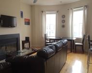 2 Bedrooms, Lower Roxbury Rental in Boston, MA for $3,100 - Photo 2