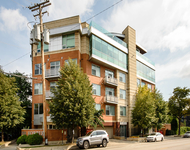 3 Bedrooms, Fulton Market Rental in Chicago, IL for $3,650 - Photo 1