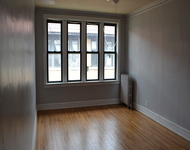 2 Bedrooms, East Hyde Park Rental in Chicago, IL for $1,450 - Photo 2